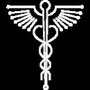 Heilpraktikerin für Frauenheilkunde